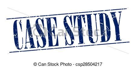 Case study tankstelle